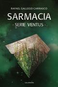 Sarmacia
