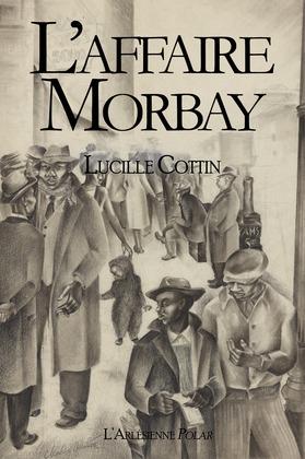L'affaire Morbay