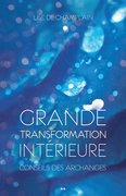 Grande transformation intérieure