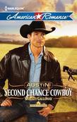 Austin: Second Chance Cowboy