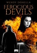 Ferocious Devils