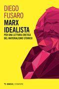 Marx idealista