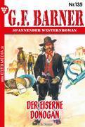 G.F. Barner 135 – Western