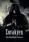 Lorakýen