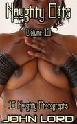 Naughty Bits - Volume 15