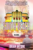 South Beach: The Novel