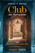 Club der Romantiker