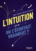 L'intuition