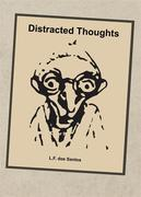 Distracted Thoughts
