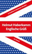 Englische Grüß (eBook)