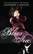 Bliss, Inc.