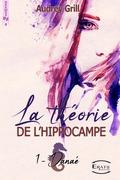 La théorie de l'hippocampe