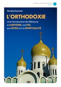 L'orthodoxie
