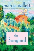The Songbird