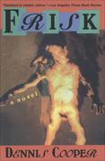 Frisk: A Novel