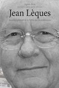 Jean Lèques