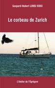 Le corbeau de Zurich