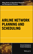 Airline Network Planning and Scheduling