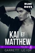 Kai et Matthew