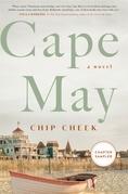 Cape May Sneak Peek