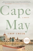 Cape May Sneak Peek