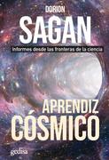 Aprendiz cósmico