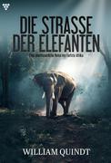 Die Straße der Elefanten