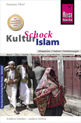 Reise Know-How KulturSchock Islam