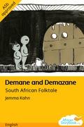 Demane and Demazane