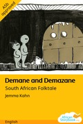 Demane and Demazane
