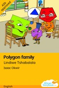 Polygon Family
