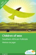 Children of wax