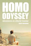 Homo Odyssey