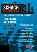 Schach Problem Heft #01/2019