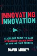 Innovating Innovation
