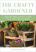 The Crafty Gardener