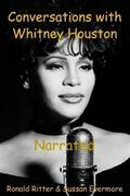 Whitney Houston Conversations