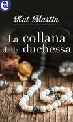 La collana della duchessa