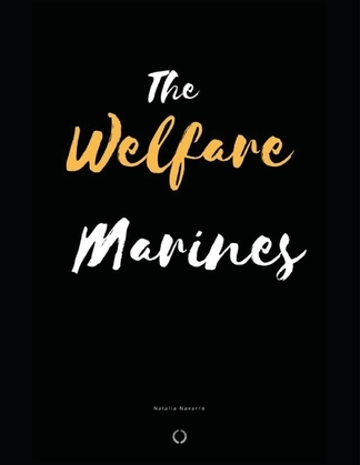 The Welfare Marines