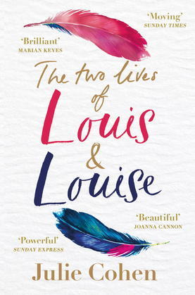 Louis & Louise