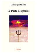 Le Pacte des parias