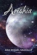 Arishia