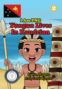 Yungun Lives In Kandrian