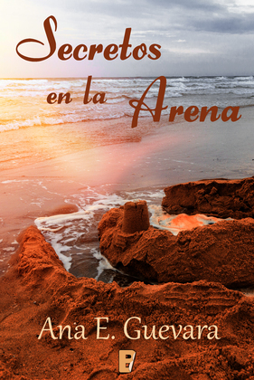 Secretos en la arena