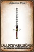 DSA: Der Schwertkönig