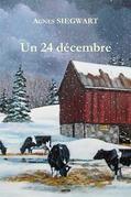 Un 24 décembre
