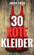 30 Rote Kleider
