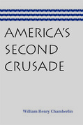 America's Second Crusade