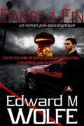 La Fin Du Monde : La Pré-Apocalypse