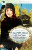 Cedar Creek Seasons